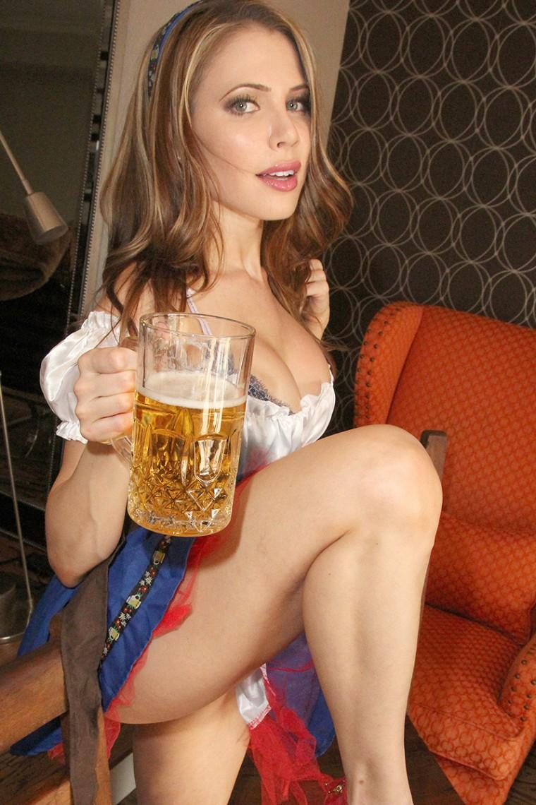 national-Beer-day-Erika-Jordan-1